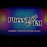 Radio Pluxx7RadioFM Deutschland, Berlin