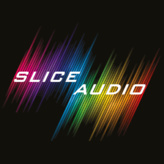 rádio Slice Audio Reino Unido, Irlanda do Norte