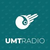 UMTradio