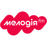 Radio Мелодия FM 98.9 FM Ukraine, Kropivnickij