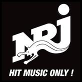 Radio NRJ 99.3 FM Ukraine, Kropivnickij