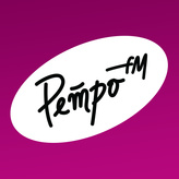 radio Ретро FM 101.5 FM Ukraine, Kropivnickij