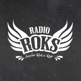 Radio ROKS 101.9 FM Ukraine, Kropivnickij