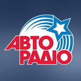 Радио Авторадио 102.6 FM Украина, Кропивницкий