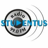 Радио Studentus 99 FM Молдавия, Кишинёв