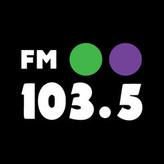 Радио Marshall 103.5 FM Армения, Ереван