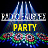 radio FAUSTEX PARTY Portugal, Porto