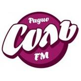 radio Соль FM 99.1 FM Rusia, Solikamsk