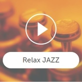 Radio Relax Jazz Russian Federation, Moscow
