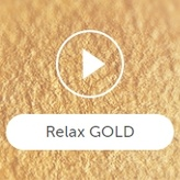 Radio Relax Gold Russian Federation, Moscow