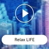 Радио Relax Life Россия, Москва