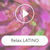 Radio Relax Latino Russian Federation, Moscow