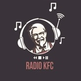 Radio KFC Russian Federation, Moscow