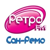 Radio Ретро FM Сан-Ремо Russian Federation, Moscow