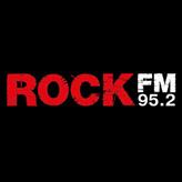 radio Rock FM Prog Rosja, Moskwa