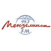 radio Мензелинск FM (Мензелинск) 99.7 FM Russia