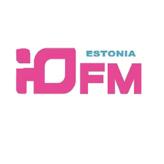 radio ЮFM ESTONIA Estonie, Tallinn
