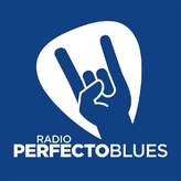 Radio Perfecto Blues Frankreich, Paris