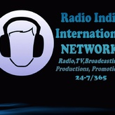 Radio Indie International Network Australien, Melbourne