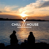 Radio Record Chill House Russia, St. Petersburg