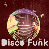Radio Record Disco/Funk Russia, St. Petersburg