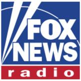 Радио FOX News Talk США, Нью-Йорк