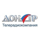 radio Дон-ТР Russia, Rostov-on-Don