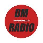 rádio DMRadio Russia Rússia, Ivanovo