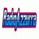 Radio Azzurra Italy, Bologna