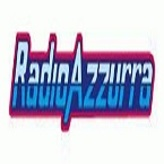 radio Azzurra Italia, Bologna