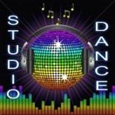 radio Studio Dance Włochy, Bolonia