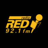 Radio RED FM 92.1 FM Mexiko, Mexiko-Stadt