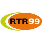 Radio RTR99 - Radio Ti Ricordi 99 FM Italy, Rome
