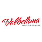 rádio Valbelluna 100.6 FM Itália, Belluno