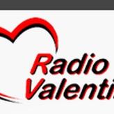 rádio Valentina 96.1 FM Itália, Soverato Marina
