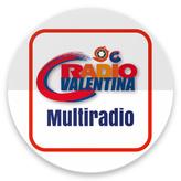 Radio VALENTINA FM 91.2 FM Italien, Campobasso