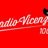 radio Vicenza FM (Asiago) 100.3 FM Italië