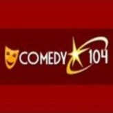 Radio Comedy104 United States of America
