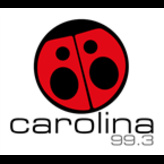 radio Carolina 99.3 FM Chile, Santiago