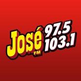 radio José 97.5 FM Estados Unidos, Riverside