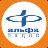 radio Альфа 107.9 FM Bielorrusia, Minsk