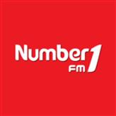 radio Number 1 FM 102.4 FM Turquie, Istanbul