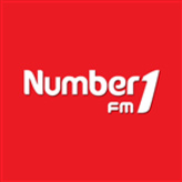 Radio Number 1 FM 102.4 FM Turkey,