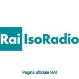 radio RAI Isoradio 103.5 FM Italia, Roma