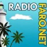 Radio Faro Canada, Toronto