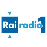 radio RAI Italica Italia, Roma