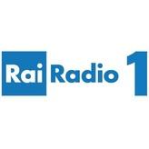 Radio RAI Radio 1 87.6 FM Italien, Rom