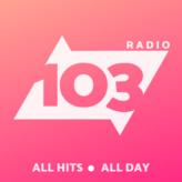 radio 103 RADIO Polonia, Katowice