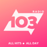 Radio 103 RADIO Poland, Katowice