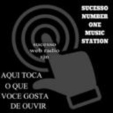 Радио sucesso web radio sjn Бразилия